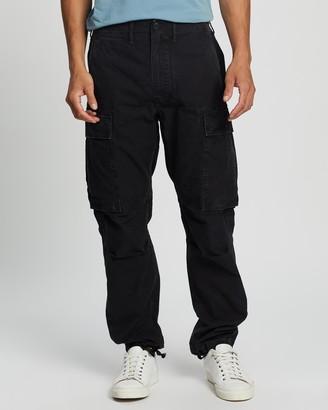 Ralph Lauren RRL Surplus Cargo Pants