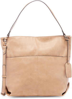 Sole Society Asmin Hobo Bag