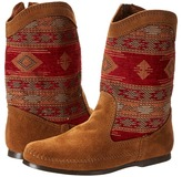 Minnetonka Baja Boot Women's Boots