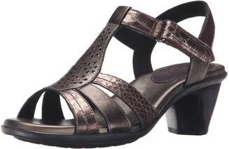 Aravon Women's Mary-AR