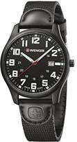 Wenger Men's Watch 01.1441.114