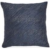 Donna Karan Home Ocean Bedding Collection