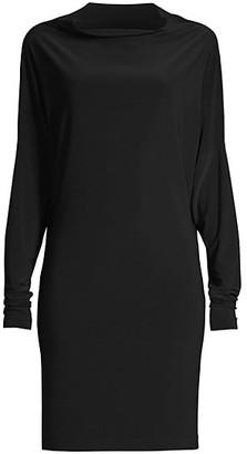 Norma Kamali All-In-One Multi-Wear Dress