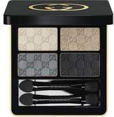 Gucci Cosmic deco, Magnetic Color Shadow Quad