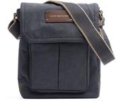 Tommy Hilfiger Nylon Crossover Bag