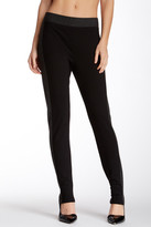 NYDJ Colorblock Legging