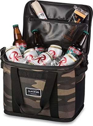 Dakine Party Block Travel Bag