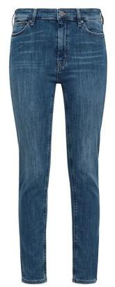 MiH Jeans Denim pants