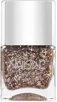 Nails Inc Nail Jewellery Effect Polish, Buckingham Square by