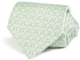 Vineyard Vines Golf Clubs Classic Tie