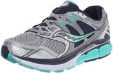 Saucony Women's Redeemer ISO Road Running Shoe