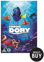 FINDING DORY Finding Dory DVD