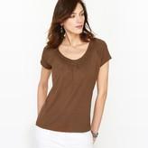 Anne Weyburn Beaded T-Shirt