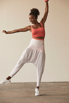 Fp Movement Featherweight Harem Pants