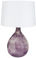Surya Meadowside Table Lamp