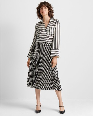 Club Monaco Annina Skirt