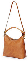 Frye Claude Hobo Bag