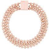 Bex Rox 'Mia' necklace