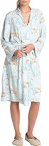 Papinelle Elodie Blue Robe