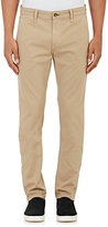 Rag & Bone Men's Standard Issue Chinos