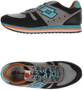 Lotto Leggenda Low-tops & sneakers - Item 44931046