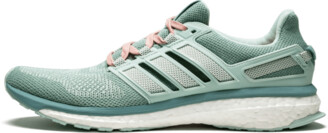 adidas Energy Boost 3 Womens Shoes - Size 6W