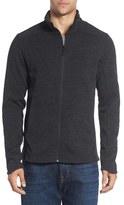 Arc'teryx Men's 'A2B Vinton' Zip Jacket
