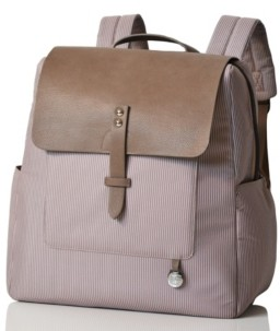 PacaPod Hastings Backpack Diaper Bag