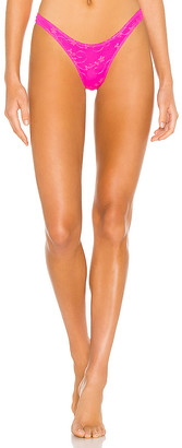 Frankie's Bikinis Anna Bottom