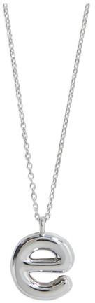 MARC JACOBS, THE Bubbly E pendant