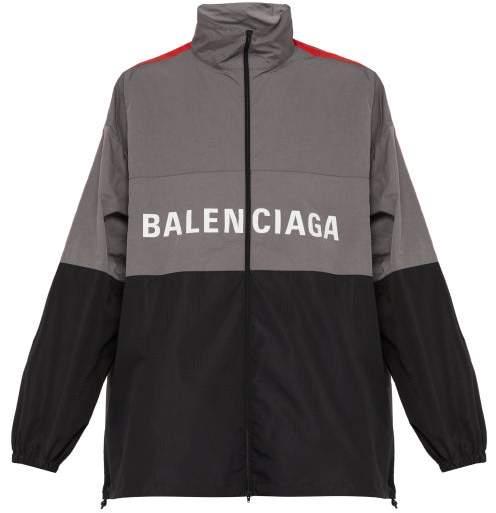 500df49b Balenciaga Men's Activewear - ShopStyle