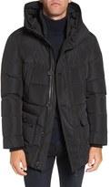 Mackage Men's 'Artem' Hooded Down Jacket