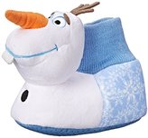 Disney Olaf Headed 208 Slipper (Toddler/Little Kid)