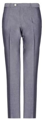 Roda Casual trouser