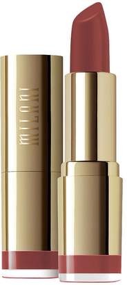 Milani Color Statement Lipstick Matte, Matte Dreamy