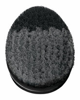 Clinique Sonic System Deep Cleansing Brush Head Refill