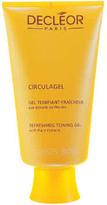 Decleor Circulagel Refreshing & Toning Gel