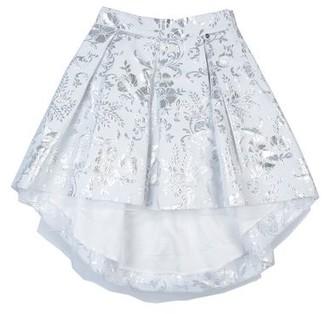 MISS GRANT Skirt