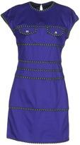 Love Moschino Short dresses - Item 34758495
