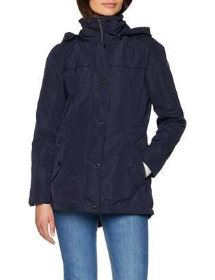 Gil Bret Women's 9082/5250 Jacket