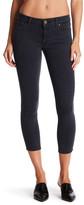 DL1961 Wagner Ankle Jeans