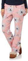 Joules Snooze Pyjama Bottom