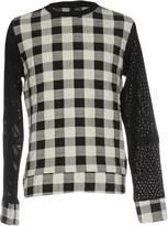 Giorgio Brato Sweatshirts - Item 12026152