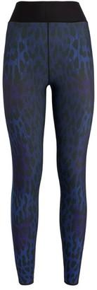 ULTRACOR Ocelot High-Rise Leggings