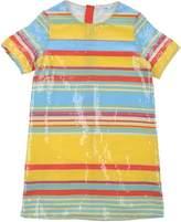 Little Marc Jacobs Dresses - Item 34626152