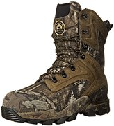 "Irish Setter Men's 4838 Deer Tracker 10"" Hunting Boot"