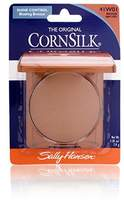 Sally Hansen Cornsilk with Comfort Silk by Blushing Bronzer (Discontinued) 41W01 Bronze