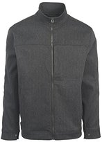 Woolrich Men's Tioga Jacket