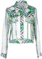 Max & Co. Shirts
