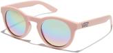 Vans Lolligagger Sunglasses Pink